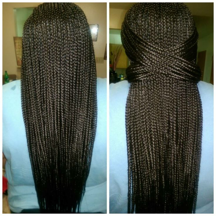 #Senegalesetwist#senegalese#braids#freestylebraids#braiddesigns#stylezbywilson#twostrandtwist#sewin#havanatwist#ropetwist#columbusga#columbusbraider#georgia#poeticjusticebraids#poeticjustice#blackhairstyles#blackhair#naturalhairstyles#wigs#crochetbraids#crochet#kinkytwist#braidedbob#bob
