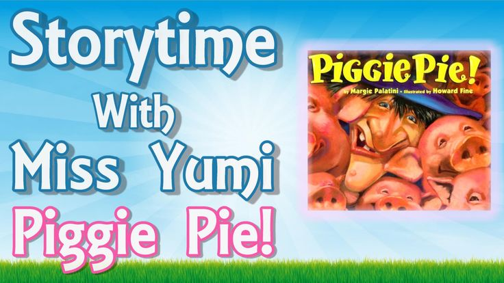 The 47 best margie palatini author of many funny award winning piggie pie by margie palatini childrens books read along stories fandeluxe Image collections
