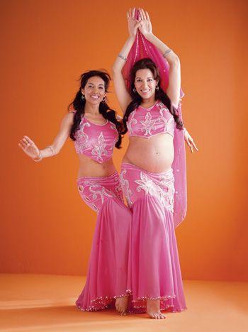 Best 25+ Twin belly ideas on Pinterest