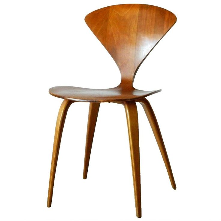 13 best cherner chairs images on pinterest furniture and chairs