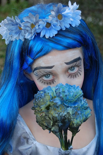 1000 ideas about corpse bride costume on pinterest for Corpse bride wedding dress for sale