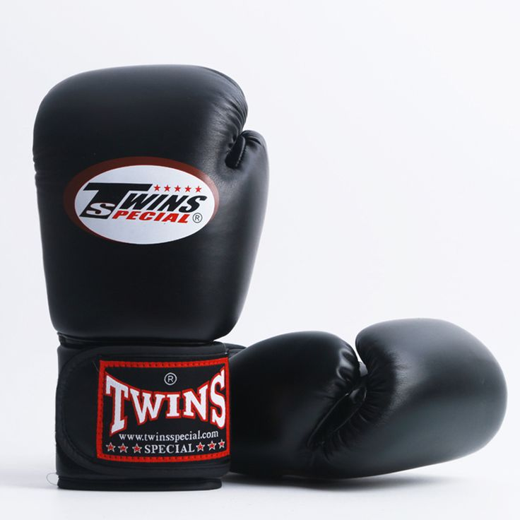 $21.51 (Buy here: https://alitems.com/g/1e8d114494ebda23ff8b16525dc3e8/?i=5&ulp=https%3A%2F%2Fwww.aliexpress.com%2Fitem%2FEbuy360-Thailand-Twins-8-14OZ-MMA-WWV-PU-Punching-Gloves-A-Pair-Adult-Kids-Sports-Thai%2F32716073111.html ) Ebuy360 Twins 8OZ 10OZ 12OZ14OZ MMA PU Boxing Gloves Men Women Adult Kids Sports Thai Mauy Kicking Fighting Glove Gloves for just $21.51