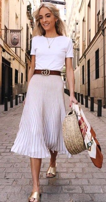 16 stunning casual streetstyle outfits