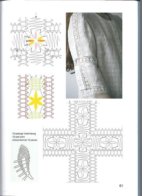 14/07/2011 - rocio redes - Picasa-verkkoalbumit