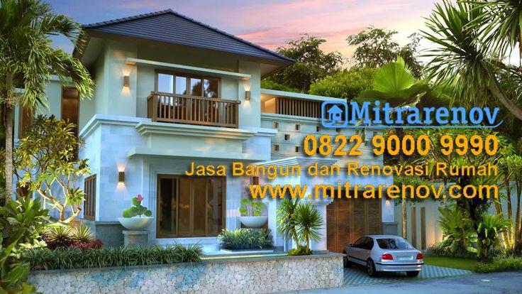 http://www.mitrarenov.com/berita/mitrarenov.com-adalah-solusi-cerdas-untuk-membangun-rumah-impian-anda