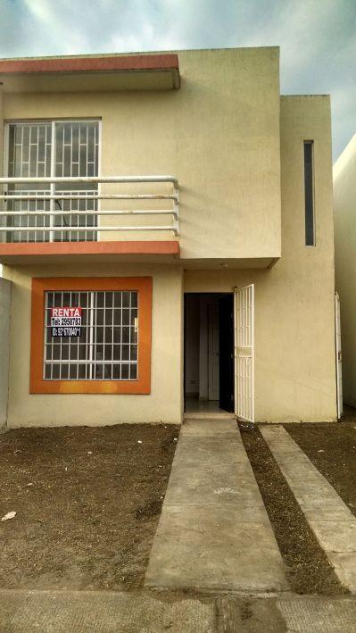 https://financialbrokersbienesraices.wordpress.com/2015/01/19/casa-en-renta-3-recamaras-1-5-banos-en-fracc-nuevo-veracruz-3200/