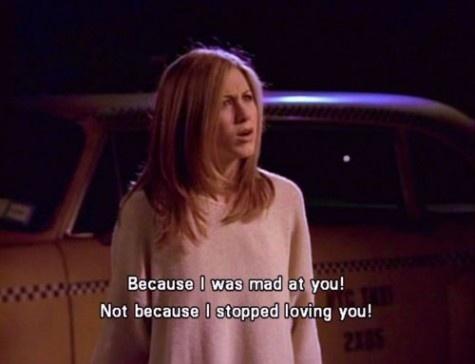 Rachel GreenRoss, Friends Tv, Lobsters, Rachel Friends, Favorite, Friends 3, Pictures Quotes, F R I E N D, Rachel Green