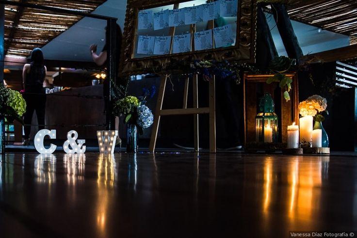 Reserva con nosotros para celebrar todas tus ocasiones especiales: bodas, cumpleaños, bautizos, fiestas de quince años, eventos familiares y empresariales.    Info. y reservas: 2321632.  comunicaciones.angus@gmail.com  #bodas #matrimonio #restaurantesparabodas #mejoresrestaurantes #Medellín #gastronomía #recomendados #dondecelebrar #AngusBrangus