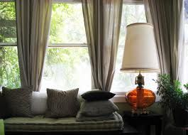 Oversized Table Lamp   Google Search