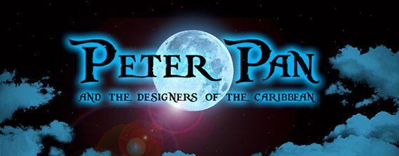 Peter-Pan-Logo.jpg (560×220)