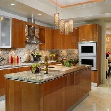 task lighting kitchen. designers tell all top 12 kitchen trends revealed led lightingtask task lighting