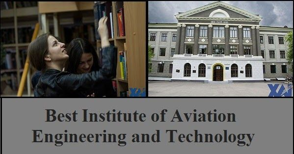 To get admission in the field of aviation engineering and technology. It comes to a huge sense of responsibility in the field of aeronautics and aerospace engineering; as it is a career prospect that let's one enable to fly above and below the surface of earth. The Aviation department includes aircraft design, system engineering, test piloting, search and rescue, human factors and others. One can get ample career opportunity in the department.