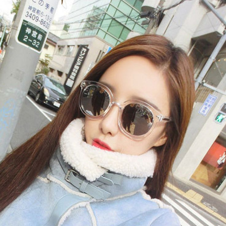 Cheap gift phone, Buy Quality gift for female friend directly from China gift bubbles Suppliers: 2015 New women's sunglasses for women coating retro sun glasses Metal alloy frame UV400 Vintage Genuine Brand with LOGOU