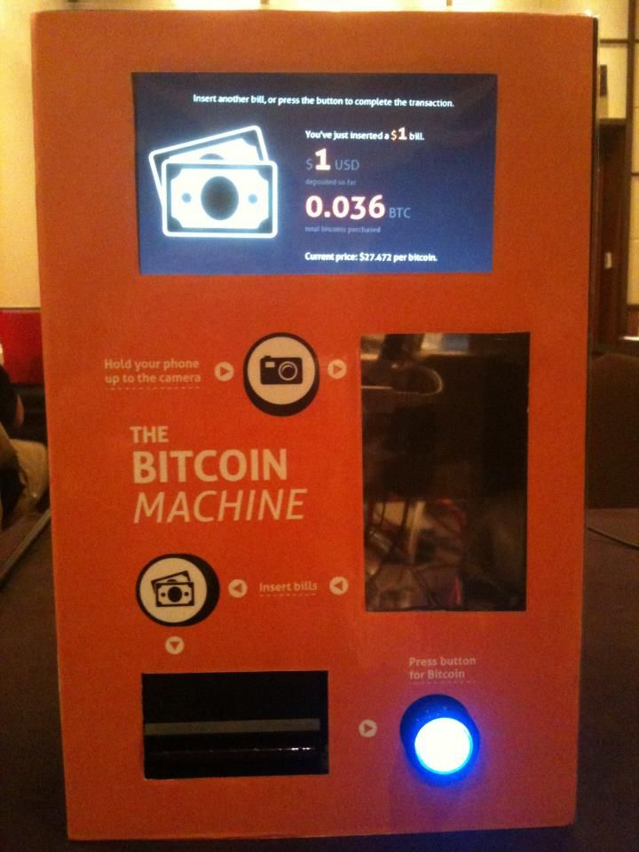 Bitcoin money adder online banking