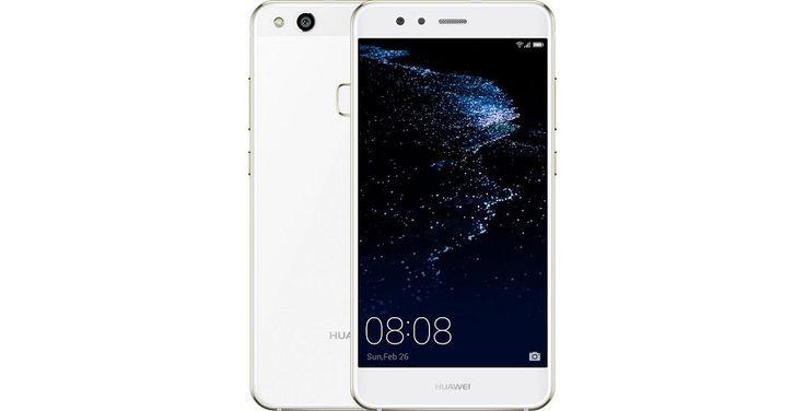 Το Huawei P10 Lite έρχεται στην Ευρώπη - https://wp.me/p3DBOw-ElU - Η Huawei ανακοίνωσε τις ναυαρχίδες της, τα P10 και P10 Plus, κατά την διάρκεια του Mobile World Congress στη Βαρκελώνη τον περασμένο μήνα. Όπως ακριβώς συνέβη και πέρσι, η Huawei θα παρουσιάσει μια Lite έκδοση των νέων συσκευών της που ήδη �