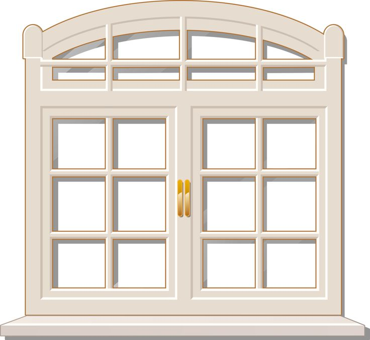 613 best frame it please images on pinterest frames for Where to buy old windows for crafts