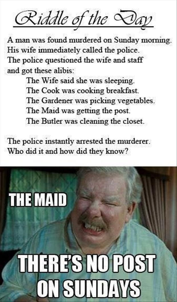 funny harry potter quotes | Dump A Day Funny Pictures Of The Day - 42 Pics