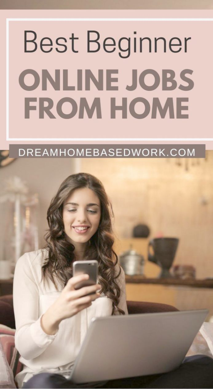 Work From Home Data Entry Jobs Amazon As Home Business Ideas For