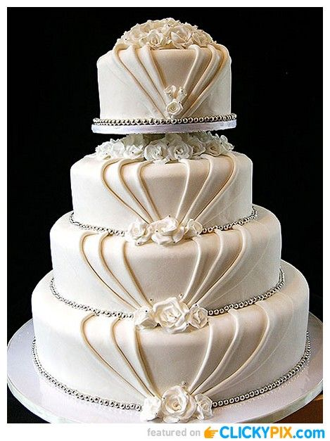 Cool Wedding Cakes And Fancy Cakes 62 Images Wedding
