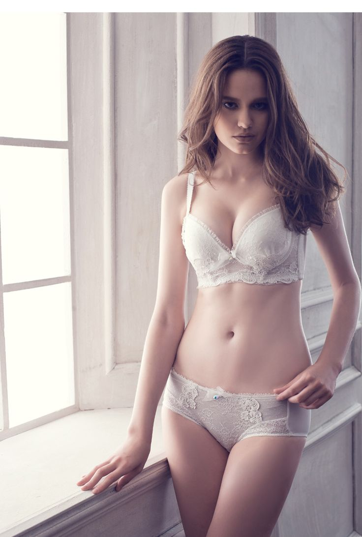 White Lace bra set | Indicates required fields*