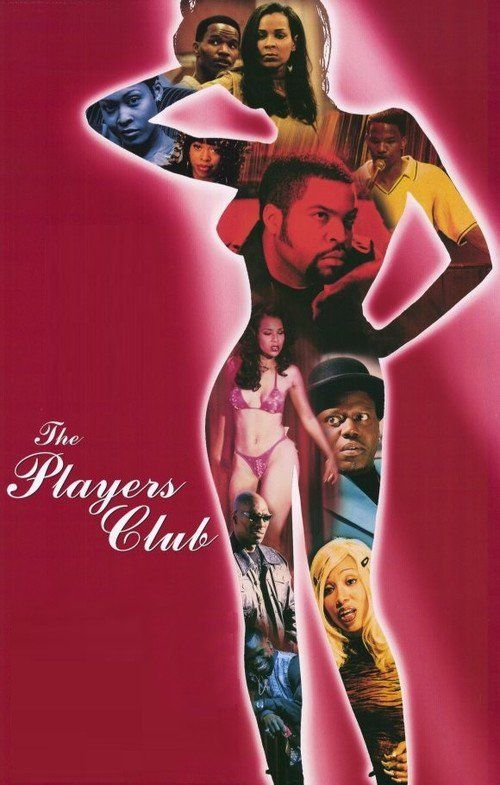 The Players Club 【 FuII • Movie • Streaming | Download  Free Movie | Stream The Players Club Full Movie HD Movies | The Players Club Full Online Movie HD | Watch Free Full Movies Online HD  | The Players Club Full HD Movie Free Online  | #ThePlayersClub #FullMovie #movie #film The Players Club  Full Movie HD Movies - The Players Club Full Movie