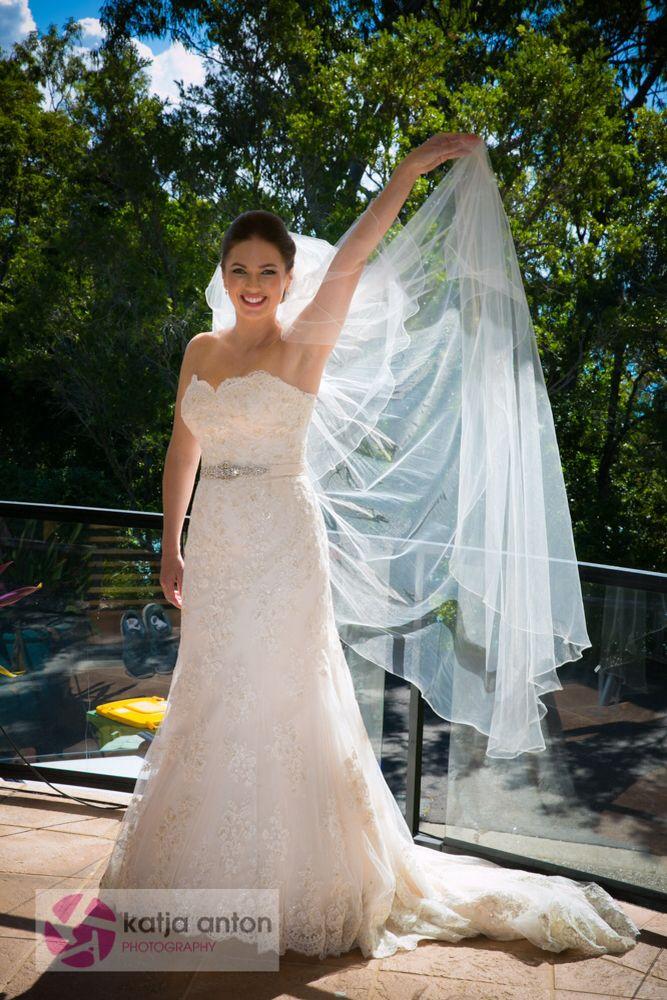 Noosa Wedding, Sunshine Coast.  Makeup by Cathy J Glamorous makeup artistry www.glamorousmkup.com.au