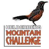 Helderberg Mountain Challenge
