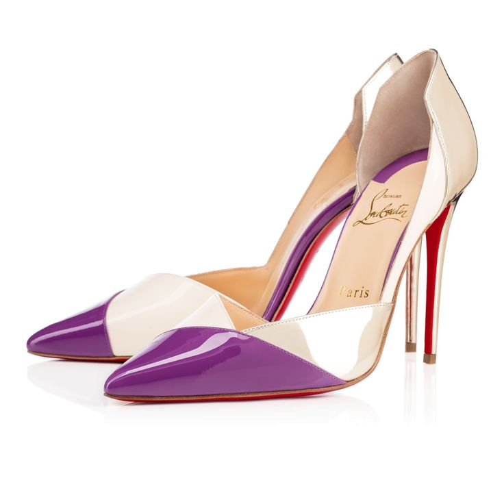 79707cad877 christian louboutin shoes on sale bluefly discount christian ...