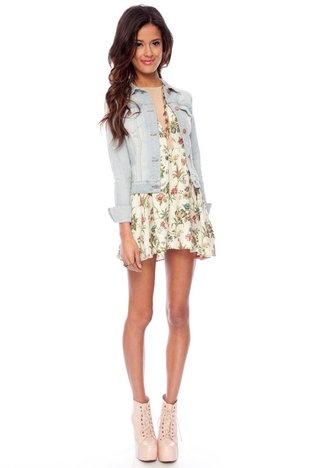 : Dreams Closet, Jeans Jackets, Buy, Clothing Accessories, Denim Jackets, Adorable, Summer Ball, Jackets Dresses, Cyber Closet