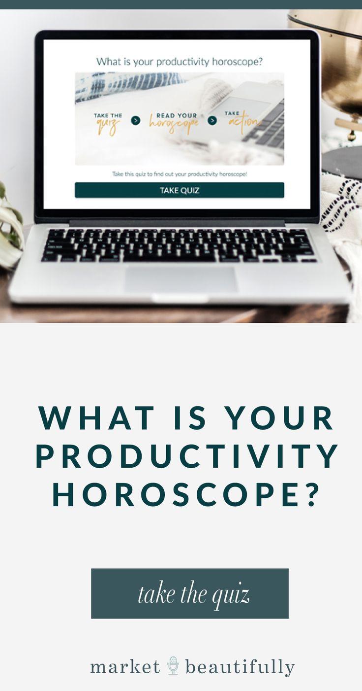 Quotes Quiz Best 25 Horoscope Quiz Ideas On Pinterest  Zodiac Signs Pisces