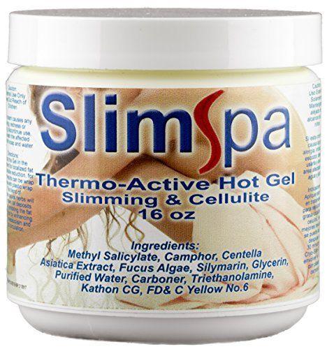 Slim garcinia and miracle cleanse reviews