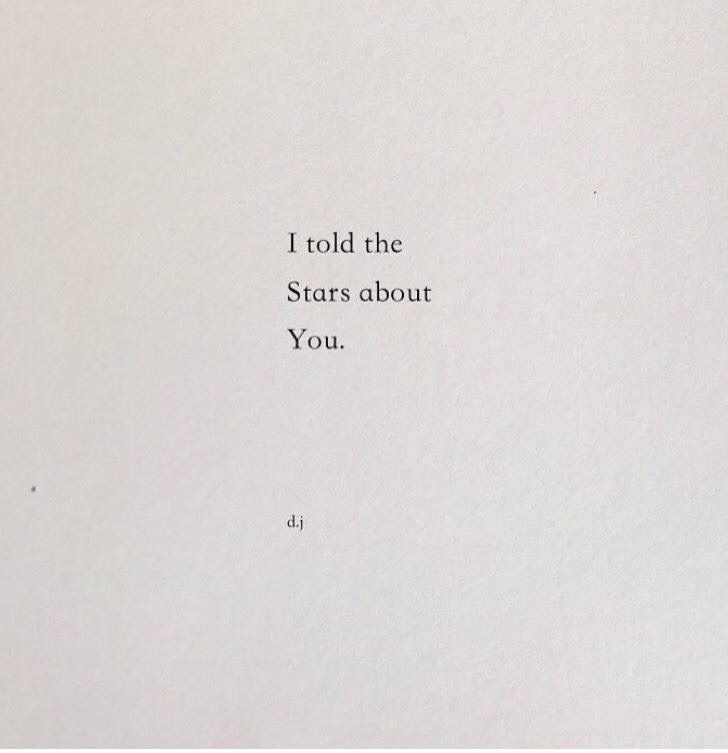 Pin By I Ll Love On Quotes Everywhere Words Quotes Soulmate Quotes Words