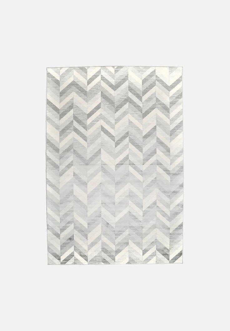 Herringbone Marble Rug Hertex Fabrics Rugs | Superbalist.com