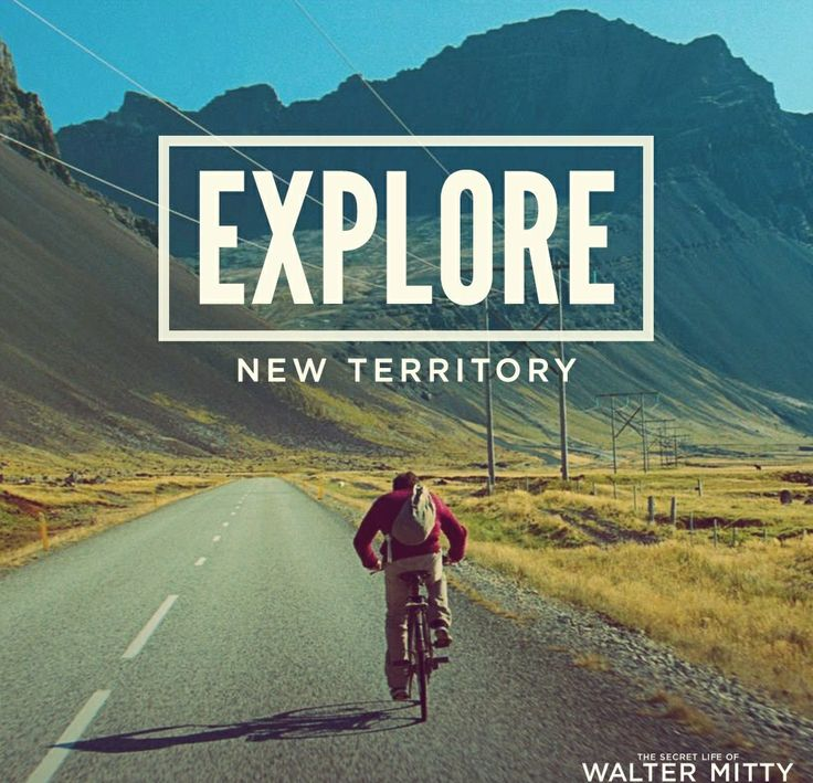 Secret Life Of Walter Mitty Quotes Simple 23 Best The Secret Life Of Walter Mitty Images On Pinterest