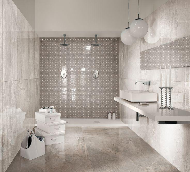 supergres gotha quartz s k p google kakel pinterest. Black Bedroom Furniture Sets. Home Design Ideas