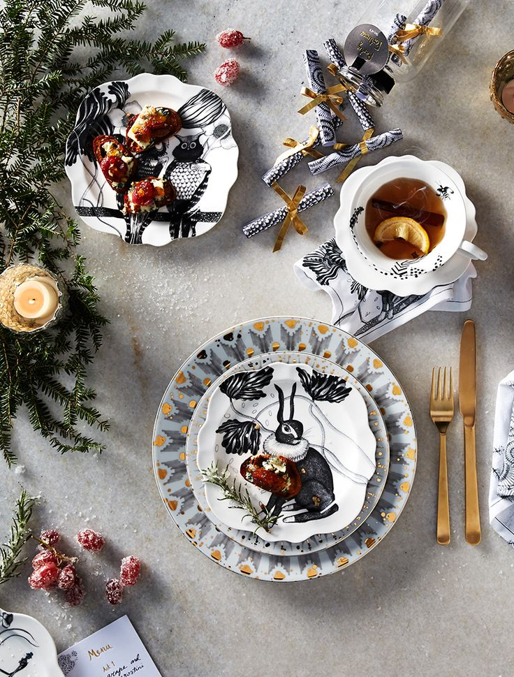 56 best How we do Christmas images on Pinterest ...