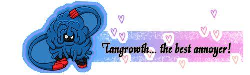 Tangoth