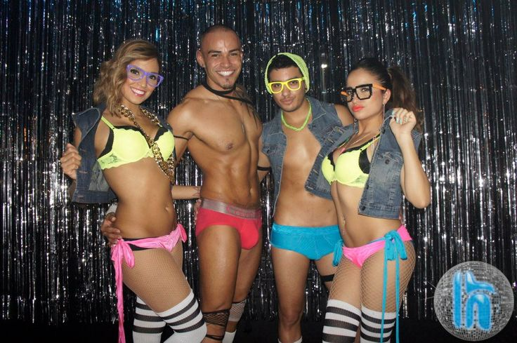 gay clubs in chicago il
