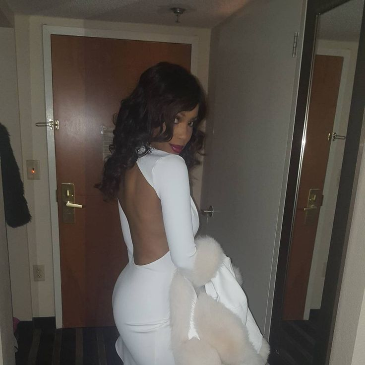 #Bodygoals Can We Look Like Elise Neal At Age 50 2