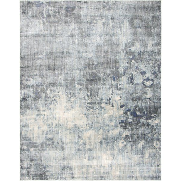 Montross Gray Area Rug Area Rugs Rugs Colorful Rugs