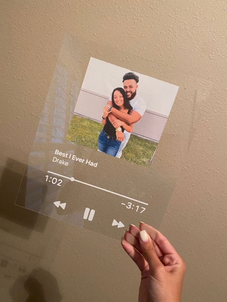 Couples album in 2020 diy gifts for boyfriend couples