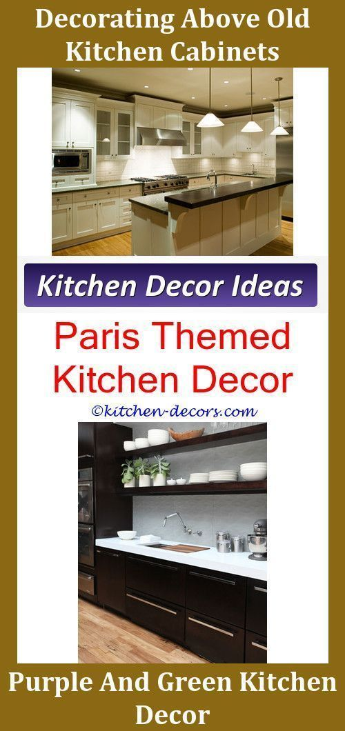 Pin by Home Decor Mediterranean Ideas on Tuscan kitchens in 2018