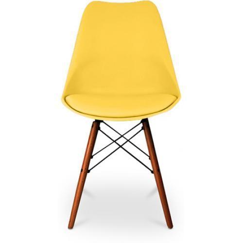 1000 id es sur le th me chaise pas cher sur pinterest canap s calisson et - Acheter chaises pas cher ...