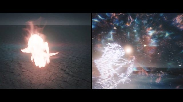 Clips range from 2014-2016. Most of the footage is from Evolve, though there are a couple from miscellaneous tests. All footage captured in-engine, with the only color correction done for post-processing. Music: Vocal Trio (From Emergence) by Jim Perkins - Edited