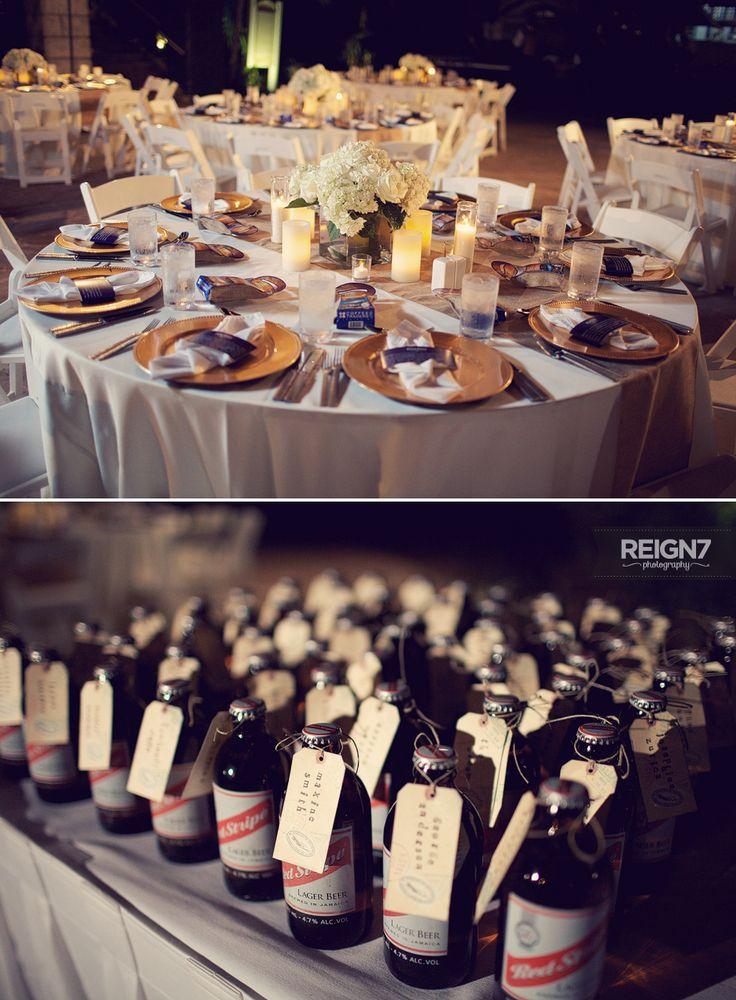 Hilton Rose Hall Jamaica Wedding
