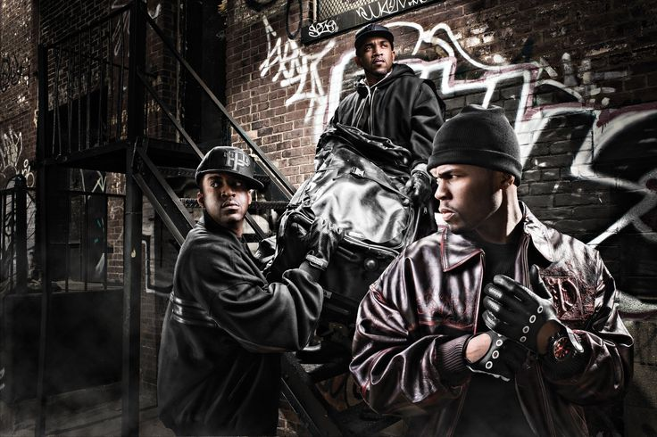 hd gangsta wallpapers