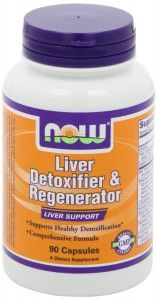 How to Get Optimum Health With Best Liver Detox Supplements