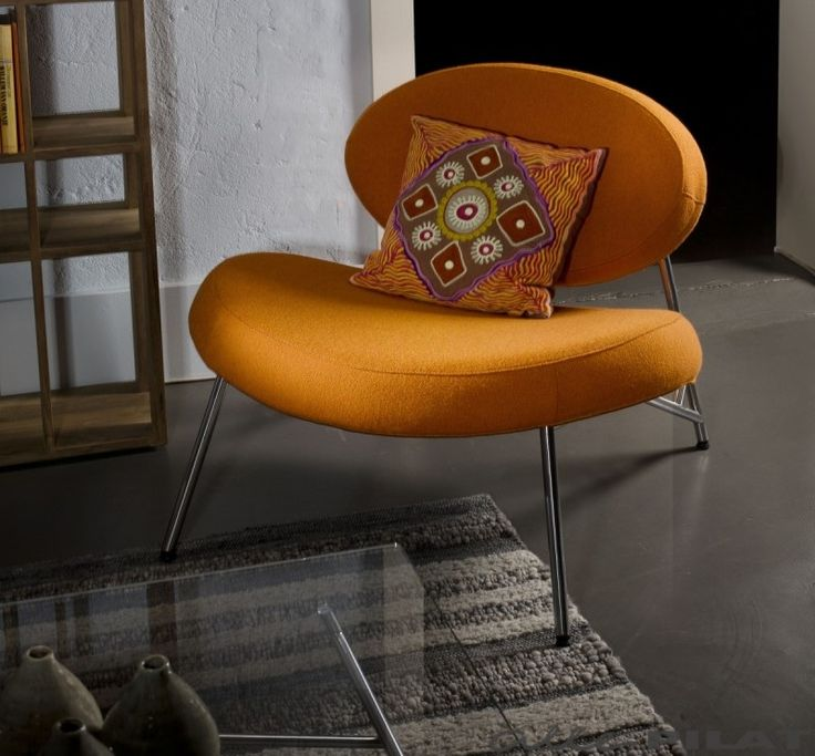 19 best design   montis images on pinterest   sofas, couch and