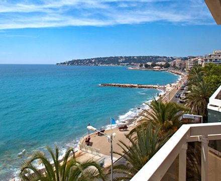 21 best Cannes Beaches images on Pinterest Cannes, French riviera
