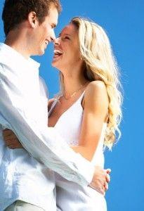 como olvidar una infidelidad en el matrimonio